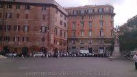 Rome-10-2014_150