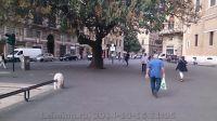 Rome-10-2014_151
