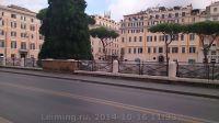 Rome-10-2014_152
