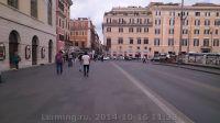 Rome-10-2014_153