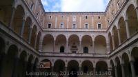 Rome-10-2014_154