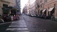 Rome-10-2014_159