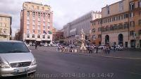 Rome-10-2014_160