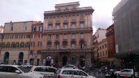 Rome-10-2014_162