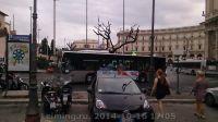 Rome-10-2014_166