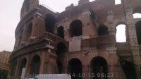 Rome-10-2014_17