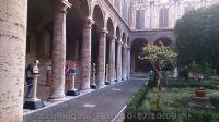Rome-10-2014_170