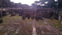 Rome-10-2014_171