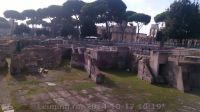 Rome-10-2014_172