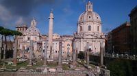 Rome-10-2014_174