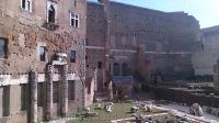 Rome-10-2014_176