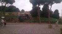 Rome-10-2014_30