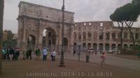 Rome-10-2014_31