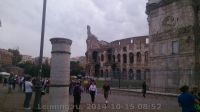 Rome-10-2014_32
