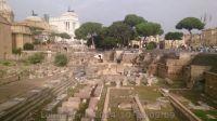 Rome-10-2014_44