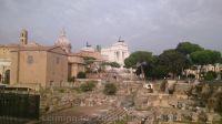 Rome-10-2014_45