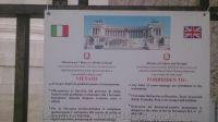 Rome-10-2014_57