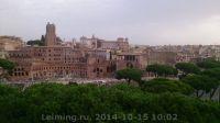 Rome-10-2014_58