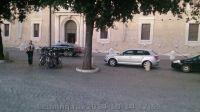 Rome-10-2014_6
