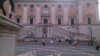 Rome-10-2014_63