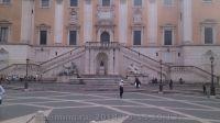 Rome-10-2014_64