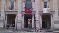 Rome-10-2014_65