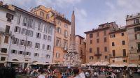 Rome-10-2014_72
