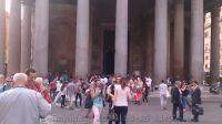 Rome-10-2014_74