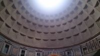 Rome-10-2014_75