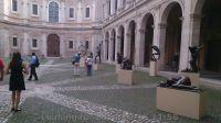 Rome-10-2014_78