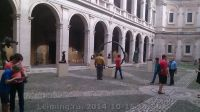 Rome-10-2014_79