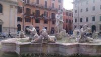 Rome-10-2014_89