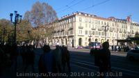 Torino-10-2014_1
