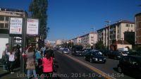 Torino-10-2014_104