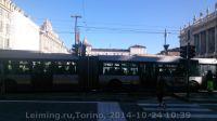 Torino-10-2014_14