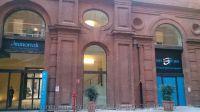 Torino-10-2014_20