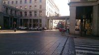 Torino-10-2014_3