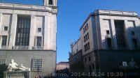 Torino-10-2014_4