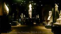 Torino-10-2014_62