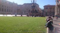 Torino-10-2014_63