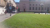 Torino-10-2014_64