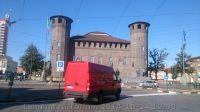 Torino-10-2014_65