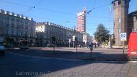 Torino-10-2014_66