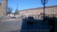 Torino-10-2014_67