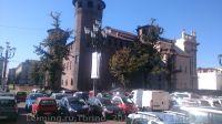 Torino-10-2014_68