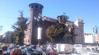 Torino-10-2014_69