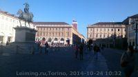Torino-10-2014_7