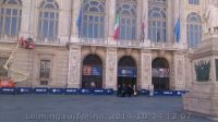 Torino-10-2014_73
