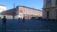 Torino-10-2014_76