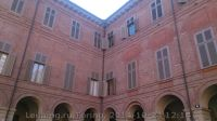 Torino-10-2014_81